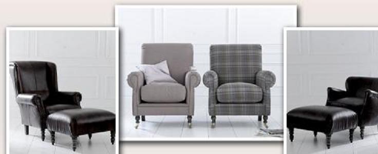 Fotelji