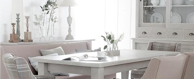 Pohištvo