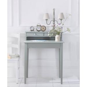 Pisalna miza BL-3310