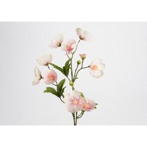Roža ROZA v53cm 146796
