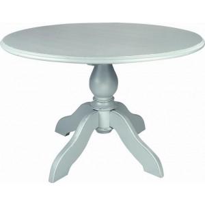 Jedilna miza TL-1008