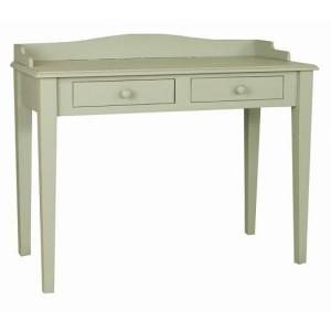 Pisalna miza BL-3246
