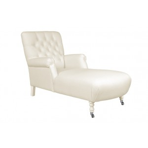 Fotelj/počivalnik  MAYA NC-7171 blago