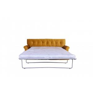 Trosed/postelja ELTON NC-7312 blago