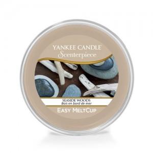 YC lonček z voskom SEASIDE WOODS