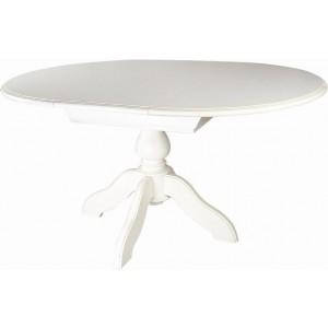 Jedilna miza TL-1167