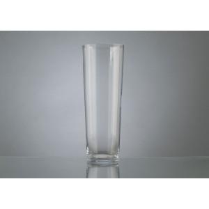 Vaza steklena 80731
