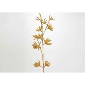 Roža PILA rumena 127386