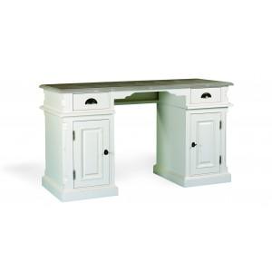 Pisalna miza GL-2130