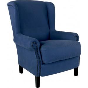 Fotelj FRANCIS NC-733 blago