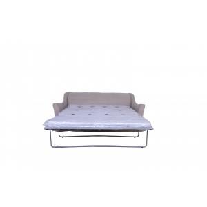 Trosed/postelja LUKAS NC-7264 blago