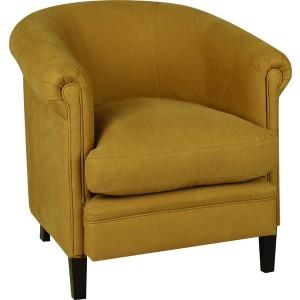 Fotelj VINCENT NC-716 blago